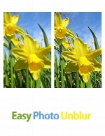 Easy Photo Unblur v1.3