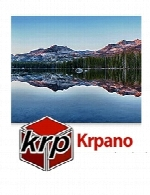 Krpano v1.19-pr12.Build.2017-08-04