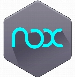 Nox App Player 5.0.0.1