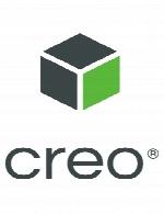 PTC Creo 4.0 M020 x64