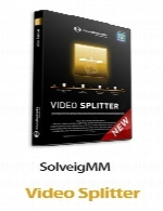 SolveigMM Video Splitter 6.1.1707.19 Business Edition