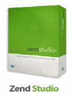 Zend Studio 13.6.1 Linux x64