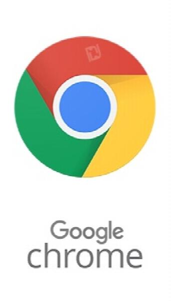 گوگل کرم / Google Chrome 60.0.3112.90 Updatable x86