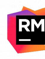 JetBrains RubyMine 2017 2.1 Build 172.3544.29 Windows