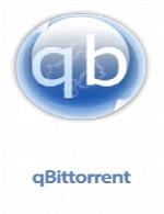 qBittorrent 3.3.15 x86