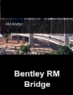RM Bridge Advanced CONNECT Edition 10.03.01.01