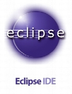 Eclipse IDE for Java EE Developers Oxygen x64