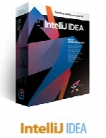 IntelliJ IDEA Ultimate v2017.2.3 Build 172.3968