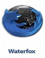 Waterfox 55.0.2 x64