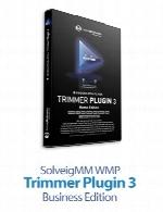 WMP Trimmer Plugin v3.0.1609.12