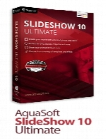 AquaSoft SlideShow 10 Ultimate 10.5.05 x64