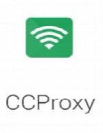 CCProxy 8.0 Build 20170919