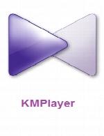 کی ام پلیرKMPlayer 4.2.2.2