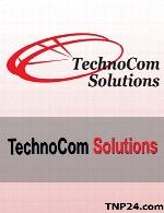 TechnoCom Email Extractor N Mailer v1.1