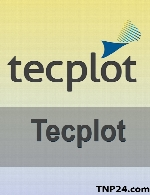 Tecplot Focus 2010.R1 v12.2.0.9077 x86