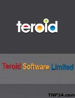 Teroid Data Grid View Export Control v1.0