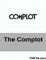 The Complot Gearset v1.1.4277.155