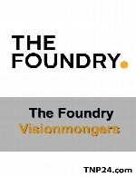 The Foundry MARI V2.6V4 X64