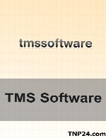 TMS Advanced Mobile Chart v1.0 for VS2005 VS2008