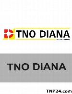 TNO DIANA V9.4