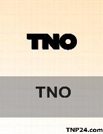 TNO Effects v9 0.16.8022