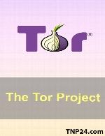 Tor Browser Bundle v1.2.2 Portable