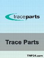 Trace Parts v2.3