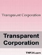 Transparent Copporation The Neuro Programmer Pro v2.4.2