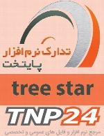 Tree Star FlowJo v7.6.3