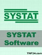 Systat TableCurve 2D v5.01.02