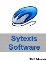 Web Stream Recorder v1.26