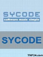 نرم افزار / ویندوز / Windows / مهندسی / Engineering صفحه 42