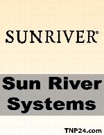 Sun River Systems Heatseek Gold v1.4.2.2