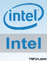 Intel Visual Fortran Compiler v11.1.067