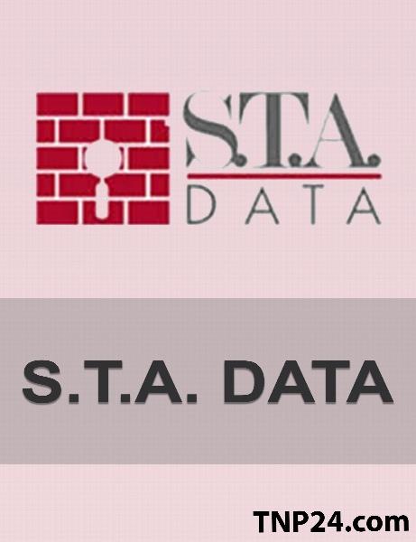 S.T.A.  DATA 3Muri Pro v10.0.2.1