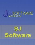 SJ MEPLA v2.5.4