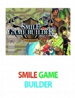 SMILE GAME BUILDER v1.8.0.7