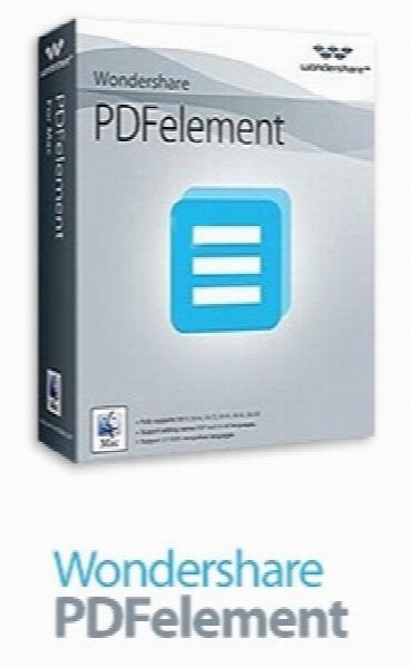 نرم افزار / ویندوز / Windows / عمومی / General / متن, صفحات و PDF صفحه 8