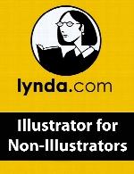 Lynda - Illustrator for Non-Illustrators