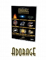 proDAD Adorage 3.0.114.1 with All-in-One Effect Library (1-13)