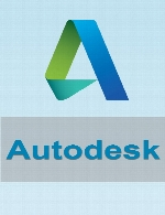 Autodesk Mental Ray Standalone V3.9.1 For Autodesk 2012 x86