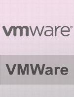 نرم افزار / ویندوز / Windows / عمومی / General / کاربردی / Utility