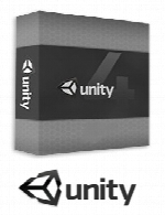 Unity Pro 2017.2.0 f3 x64 support