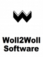 Woll2Woll FirePower 10 for RAD Studio 10.1 Berlin with Update 2 V10.1.7