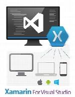 Xamarin For Visual Studio Enterprise v4.0.1.145