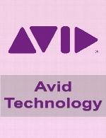 Avid Studio Toolkit  FX v5.6.4