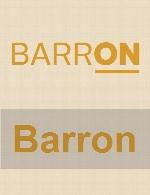 Barrons TOEFL iBT 13th Edition (book + audio)