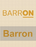 Barron's TOEFL iBT, Audio CDs, CD-ROM, 14th Edition