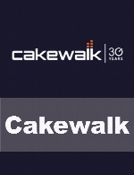Cakewalk Rapture Expansion Pack 2