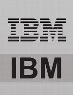 IBM Rational Requisite Pro v7.0